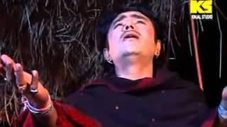 gujarati bewafa songs - radha hu tane chau - album : bewafa piyu pardeshi - singer : nitin ,kavita