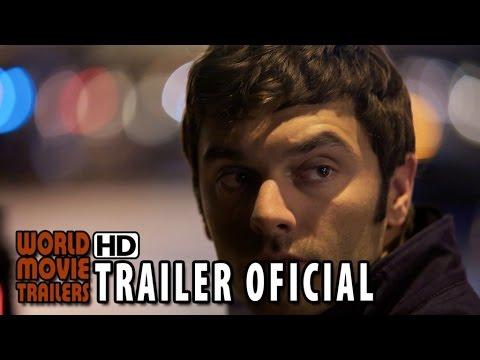 Trailer do filme Aliyah