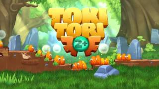 Toki Tori 2+ - GAME TEST || Leo Cambria