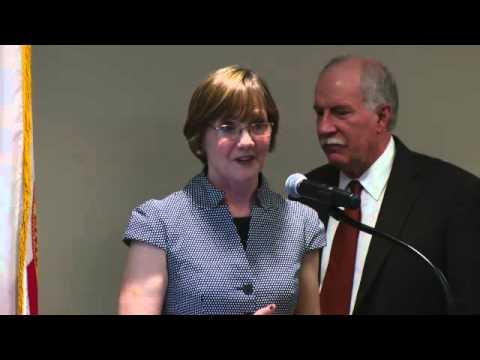 Community Health Systems Presentation