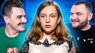 БЕРЕМЕННА В 16 - 6 выпуск 4 сезон