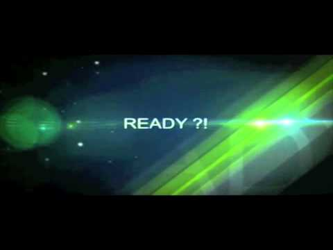 Jungle Pay Promo Video - txtNation Mobile SMS Billing
