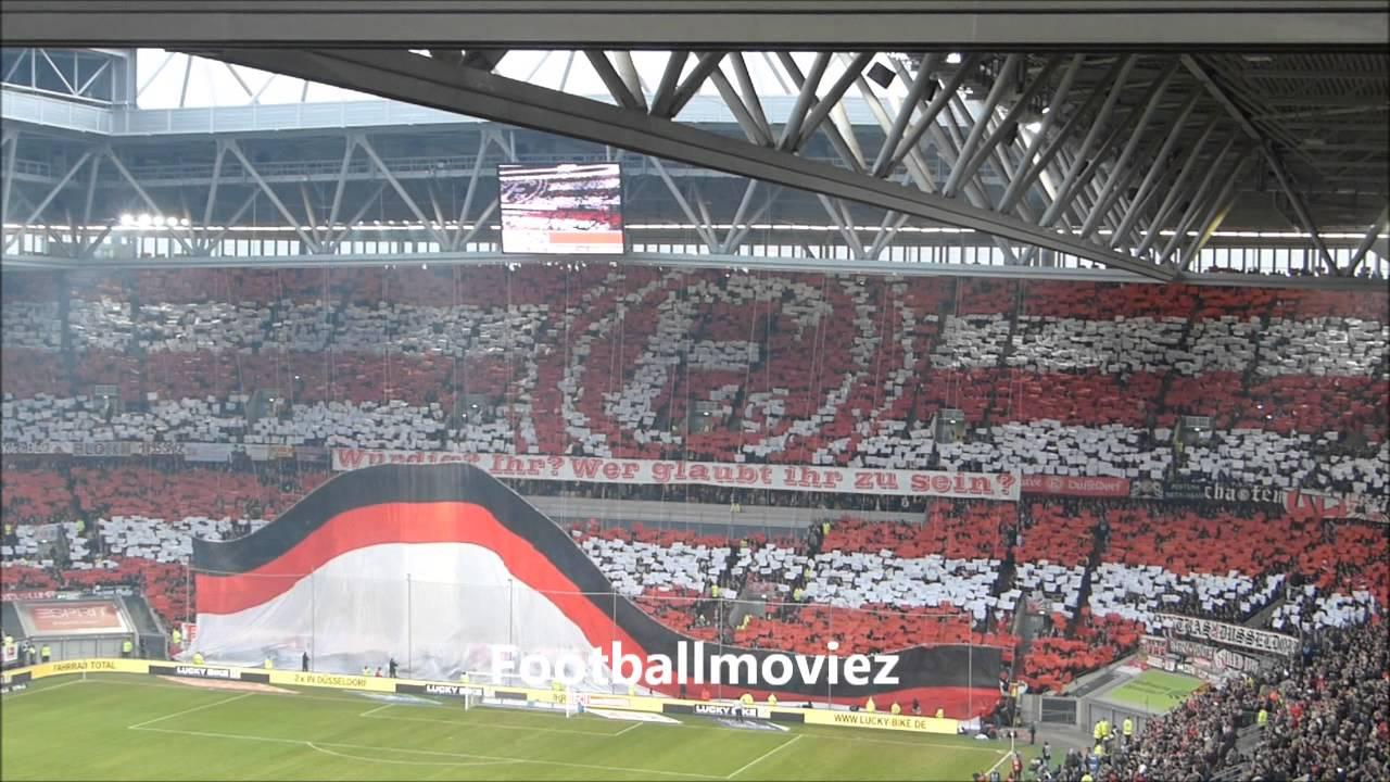 Fortuna Düsseldorf 2