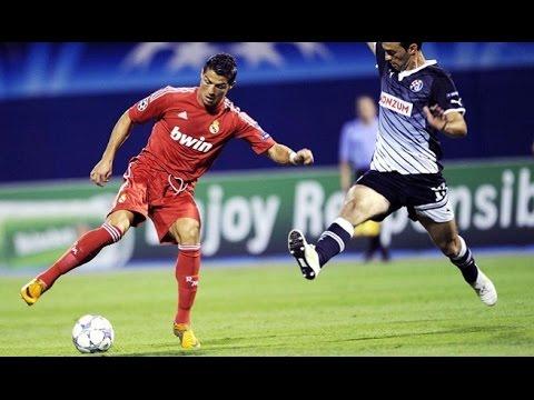 Live Stream Man United Vs Real Madrid Online