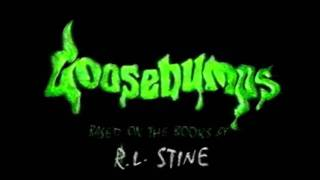 New Goosebumps Theme Hiphop Remix + Download