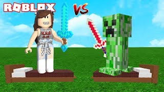 from Roblox survive. .. the world in minecraft!!! [N.N.B CLUB. Da brother]