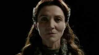 Игра престолов / Game of Thrones, 2013(3 сезон трейлер)
