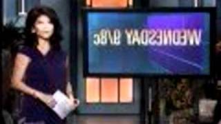 WATCH Big Brother 12 TV Episode 27 Power of Veto Ceremony Eviction HoH (Part 1)
