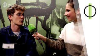 LOST FREQUENCIES – exkluzív interjú!!!