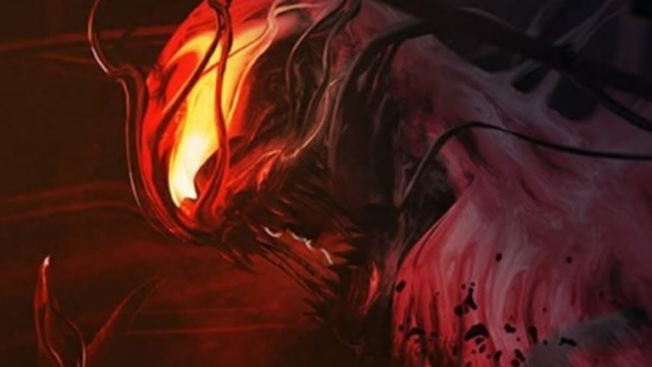 Venom 2 Trailer Has Apparently Leaked Online Ahead Of Release