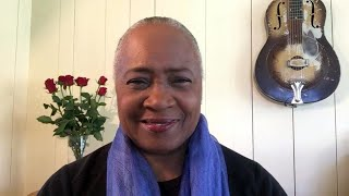 Barbara hendricks has used her voice for two things: in the service of a superlative musical career and as staunch defender human rights.subscribe to fr...