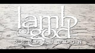 Download lagu Lamb of God - Desolation