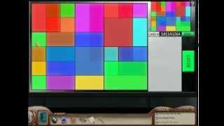 видео Nancy Drew: The Deadly Device (Смертельное Устройство) прохождение