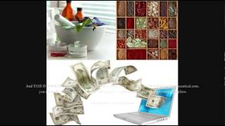 Online Herbal Store USA   How To Start An Online Herbal Store In USA