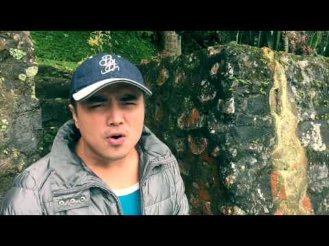 Dedi regar - Kenyataan ini ' new single 2017 - Dedi kdi