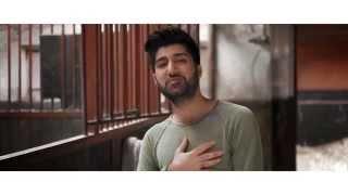 Navid Zardi - Bajem Mahela نەوید زەردی - بەجێم مەهێڵە