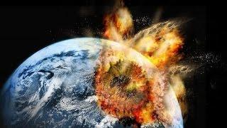 Tiểu hành tinh chứa 100 triệu tấn vàng sắp ngang qua Trái Đất P1