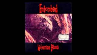 Entombed - Heavens Die