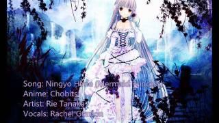 100 Subscribers Special - Ningyo Hime Full English Fandub