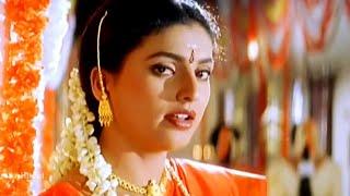 Pen Kiliye Pen Kiliye Tamil Songs | Evergreen Tamil  songs | Tamil Old Best Songs | Tamil Song