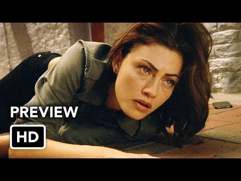 "The Originals 5x02 Inside ""One Wrong Turn On Bourbon"" (HD) Season 5 Episode 2 Inside"