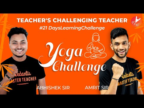 teachers-challenging-teachers-|-#21dayslearningchallenge-learn-during-lockdown-@vedantu-class-9-&-10