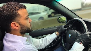 How To Be A REAL BMW Driver *SKIT*