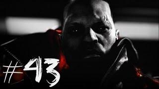 Prototype 2 - Gameplay Walkthrough - Part 43 - SPECIMENS (Xbox 360/PS3/PC) [HD]
