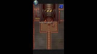 [FFRK] Record Dungeon: Chp 1 Untrodden Paths Pt. 3 - Mako Reactor No. 1 Assault