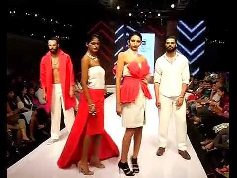 Fashionista Fashion Show 2017