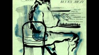 Horace Silver Trio - The St. Vitus Dance