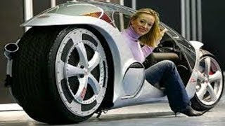 Download 10 Future Motorcycles YOU MUST SEE Mp3 and Videos