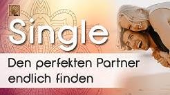 DIE Formel für Singles. Der sichere Schlüssel zu Deinem Traumpartner   Maxim Mankevich