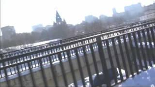RUBL - LOVE (dir. Hlebnikov), Рубль  Любовь (реж. Хлебников)