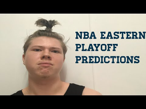 nba-eastern-conference-play-off-predictions