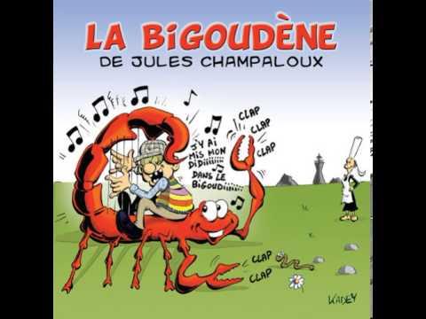 01 La Bigoudène