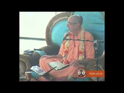 Шримад Бхагаватам 4.22.22 - Ниранджана Свами
