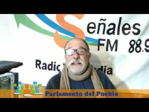 SALINAS TELEVISION en DIRECTO desde SALINAS-URUGUAY