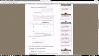 Оплата коммунальных услуг через интернет в России(Подробнее http://webtrafff.ru/oplata-kommunalnye-uslug-cherez-internet-v-rossii.html Стоять в очередях не нравится никому, а если есть возмо..., 2014-05-08T08:34:36.000Z)