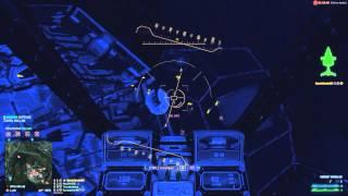 Planetside 2 - Hornet Farm (Double XP Weekend)
