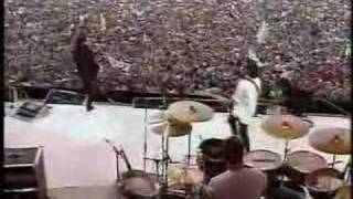Download U2-Sunday Bloody Sunday MP3 song and Music Video
