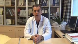 Prof.Dr.Yaman Tokat - Donor (verici) için riskler nelerdir?