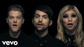 [Official Video] Dance of the Sugar Plum Fairy - Pentatonix thumbnail