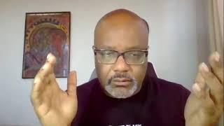 PBS is declaring war on Tavis Smiley's retaliation
