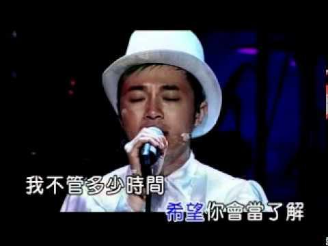 蘇打綠 - 無眠KTV