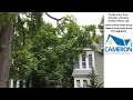 51 Pleasant St, Plainville, MA Presented by Cameron Real Estate Group.
