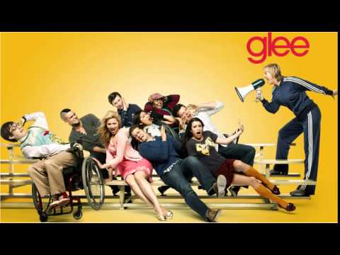 34 Best Sgs Of GLEEFull Sg HD  GLEEs Greatest Hits
