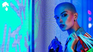 Luxurious Deep Vibes - Deep House Mix ' 2018 [Gentleman Selection]