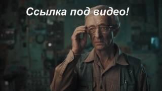 Услуги выкупу автомобиля(Срочный выкуп автомобилей: http://c.cpl11.ru/chhd Carprice - cрочный выкуп автомобилей: максимальные цены удобно и доступн..., 2017-01-02T14:05:39.000Z)