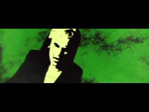 Djerv - Headstone:歌詞+中文翻譯